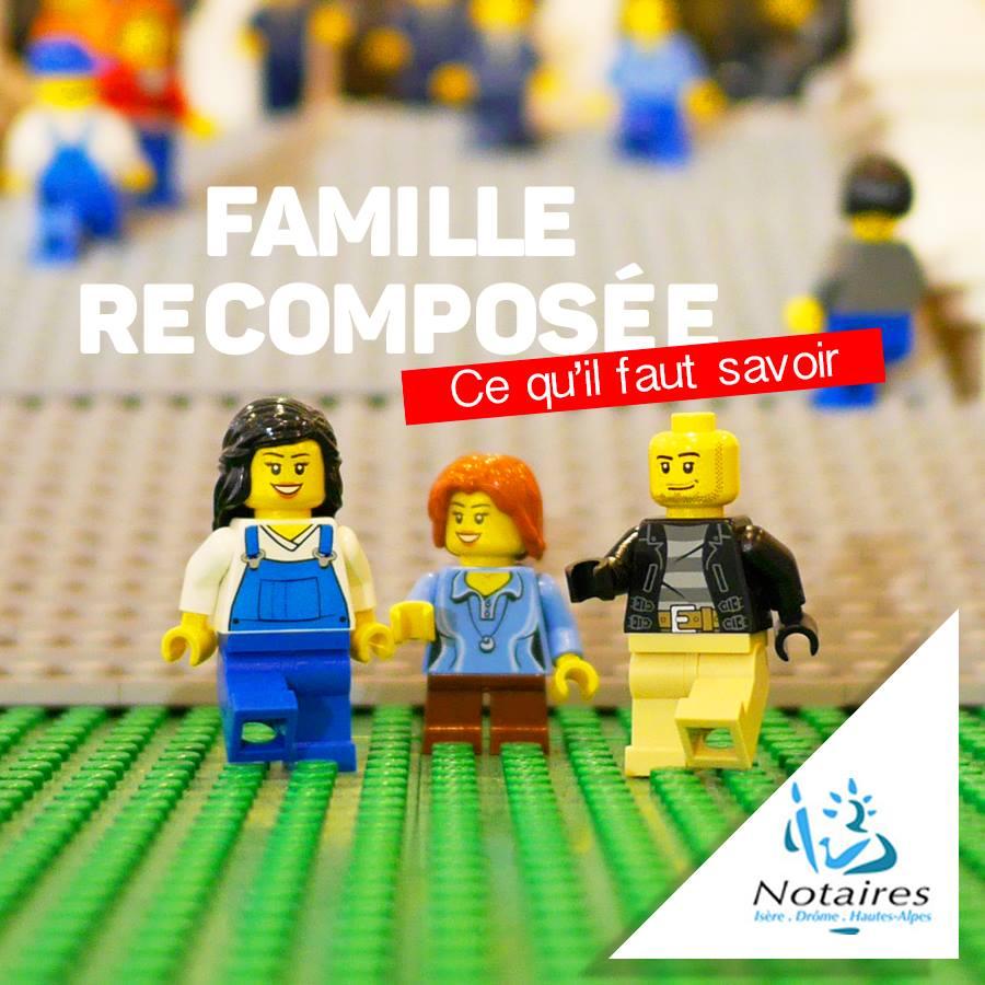 la protection du couple et des enfants dans une famille. Black Bedroom Furniture Sets. Home Design Ideas