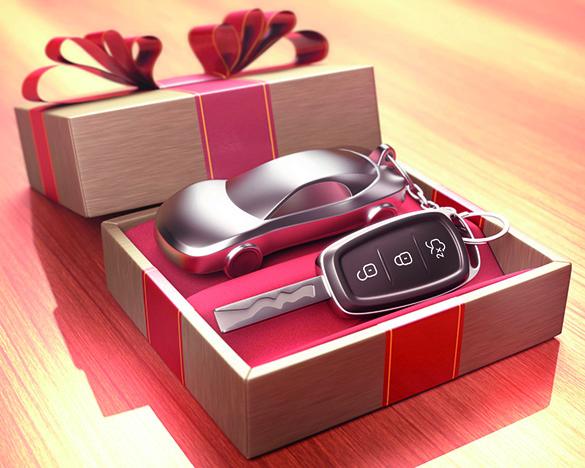 Faut Il Declarer Les Dons D Argent Cadeaux Bijoux Offerts Par