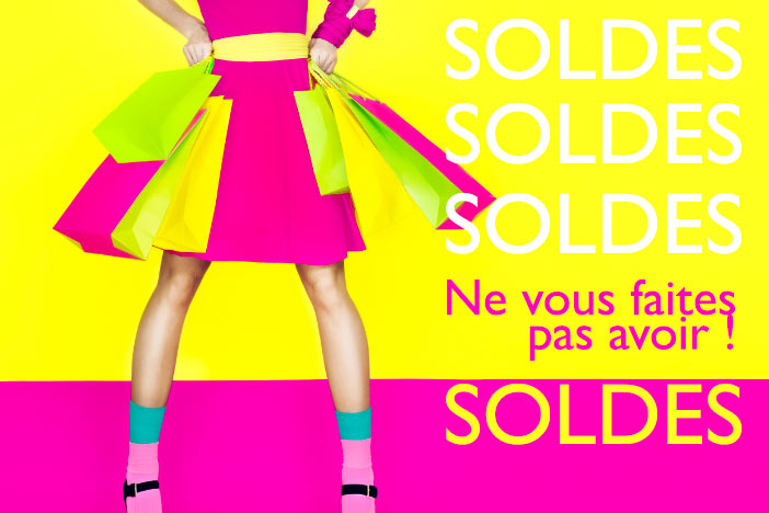 Soldes good soldes with soldes with soldes good soldes - Porte de garage sectionnelle 200x300 ...