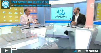 sci-immobilier