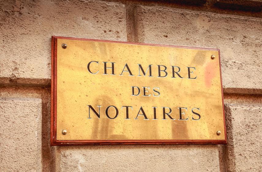 Chambres des notaires is re dr me hautes alpes nouveaux - Chambre des notaires drome ...