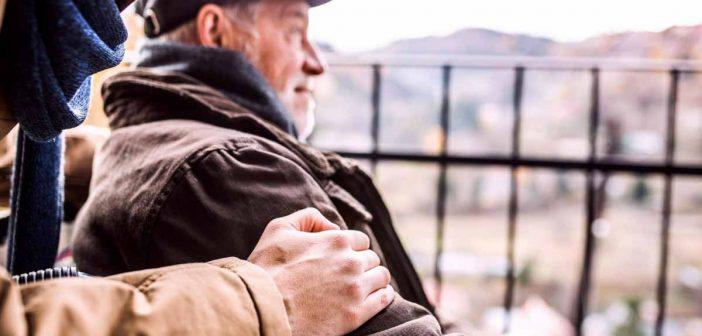 protection du conjoint en cas de décès