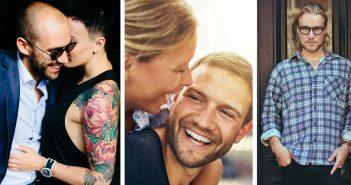 mariage, pacs, union-libre