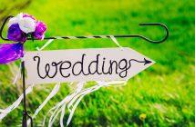 Contrat De Mariage Passez A L Acte Avant Le Mariage
