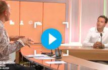 vidéo créer votre entreprise