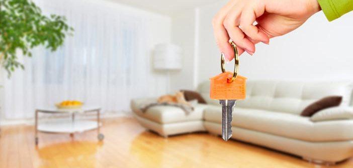 Louer vide ou meubl que faut il choisir d 39 un point de - Louer un appartement meuble ou vide ...