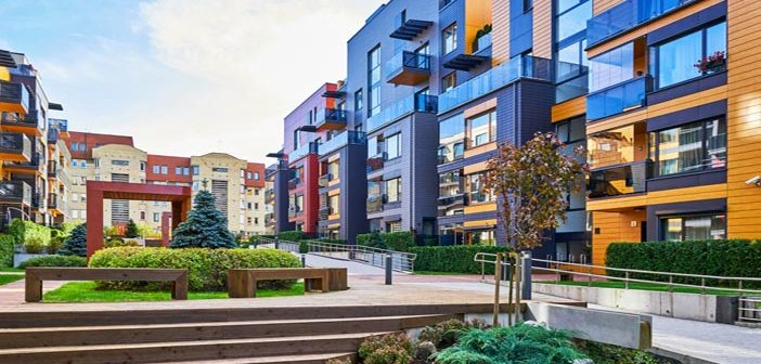 Les diagnostics obligatoires à réaliser lors de la vente d'un bien d'habitation