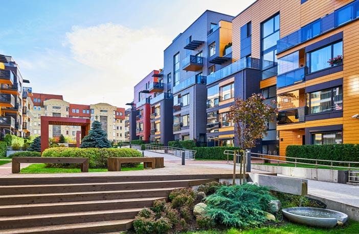 la liste des diagnostics obligatoires pour la vente d 39 un bien immobilier. Black Bedroom Furniture Sets. Home Design Ideas