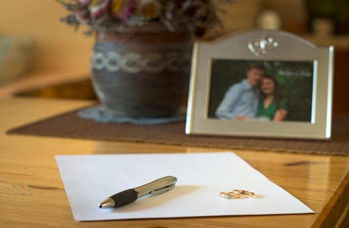 la convention d 39 indivision pour ne pas partager un bien en cas de divorce. Black Bedroom Furniture Sets. Home Design Ideas