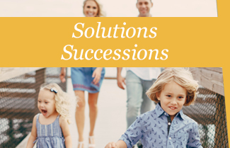 successions-solutions