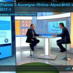 Voir l'émission de France 3