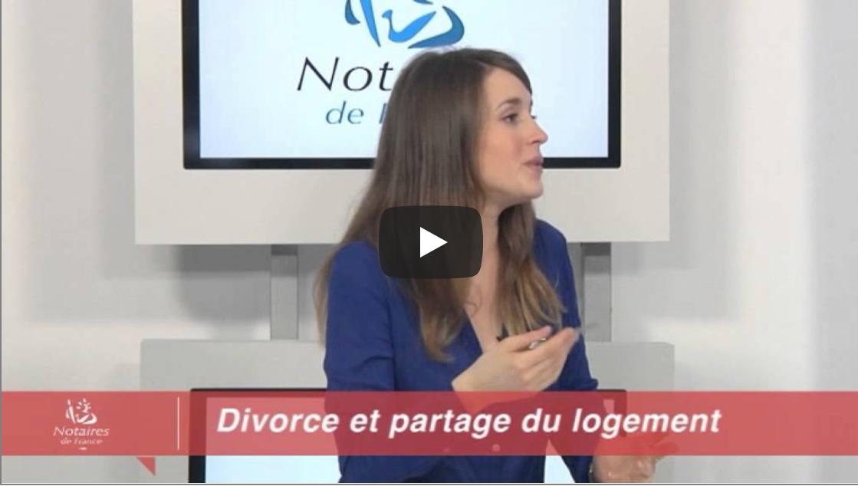 divorce-partage-de-logement