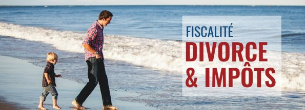 Divorce et impôts : que faut-il déclarer ?