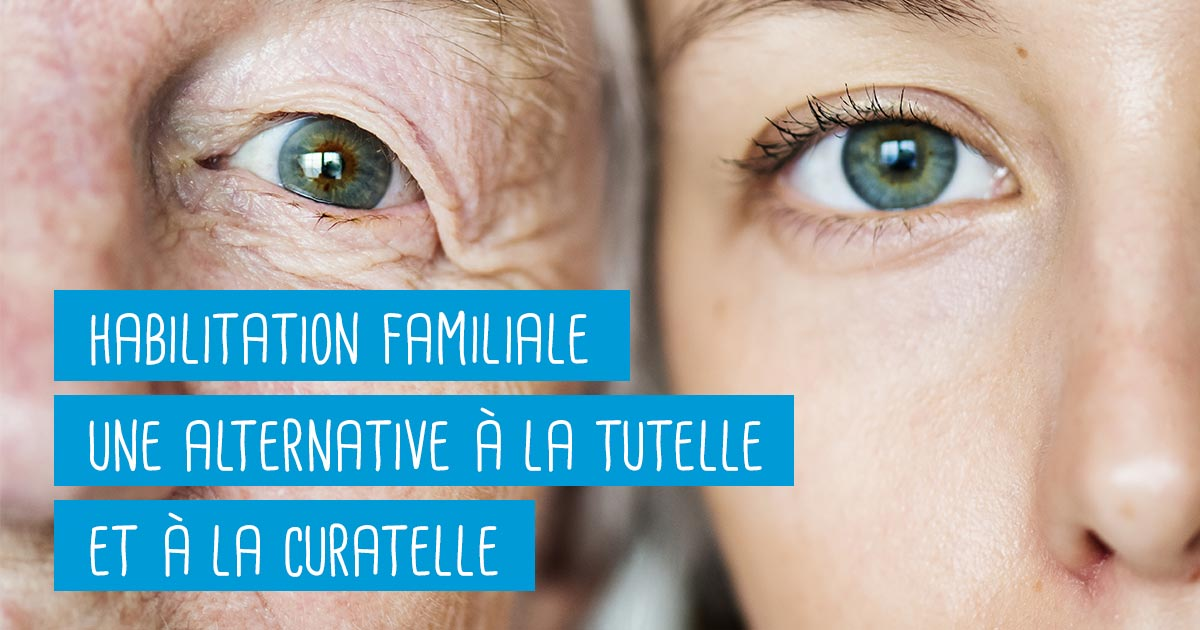 habilitation-familiale-alternative