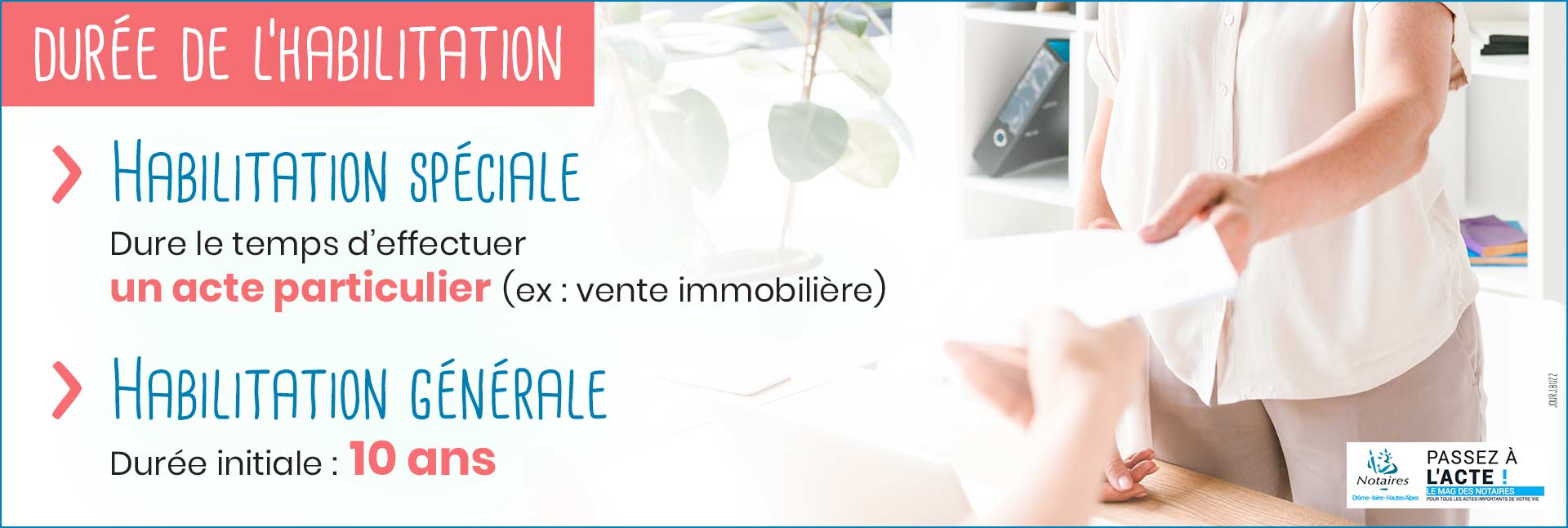 habilitation-familiale-duree