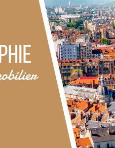 Le marché immobilier de Grenoble