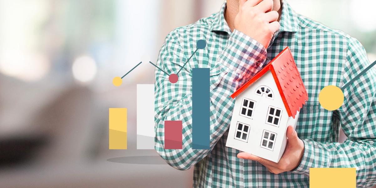 marché immobilier Isère drôme hautes alpes