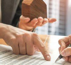 Prêt immobilier… Quelle garantie pour la banque?