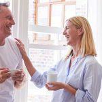 lss avantages de la donation entre époux