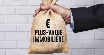 Plus-value immobilière mode d'emploi