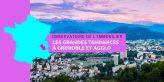 Observatoire de l'immobilier, les grandes tendances à Grenoble en 2018