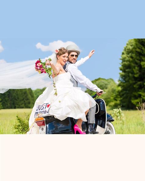 handicapés sites de rencontres avis Royaume-Uni
