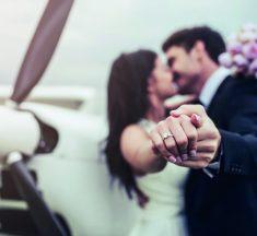 Mariage avec ou sans contrat : tout savoir sur les régimes matrimoniaux