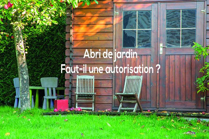 autorisation d\'urbanisme déclaration préalable ou permis de ...
