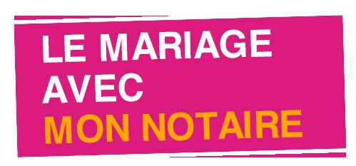 mariage-avec-notaire