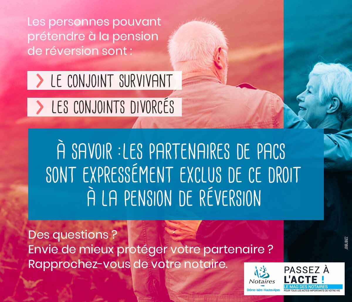 pacs-pension-de-reversion