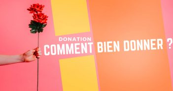 donation, faisons le point
