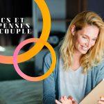 pacs et dépenses du couple