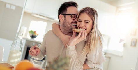 L'intérêt de la donation entre époux