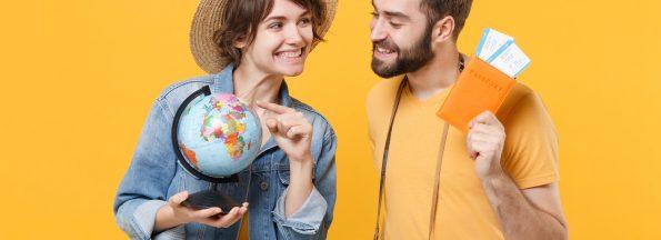 Le couple à l'international : quel régime matrimonial ?