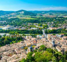 Les chiffres de l'immobilier dans la Drôme – Analyse des notaires