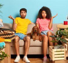 Acquisition du logement par des concubins : faut-il faire une SCI ?