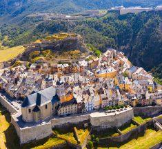 Observatoire des prix de l'immobilier dans les Hautes-Alpes – Analyse des notaires